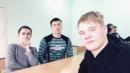 Личный фотоальбом Dima Buxvalov