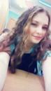 Виктория Матвиенко, 19 лет, Санкт-Петербург, Россия