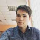 Розанов Алексей | Тула | 10