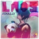 L.A.O.S - Hush Now (501 Remix)