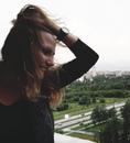 Фотоальбом Алёнки Oreshkina