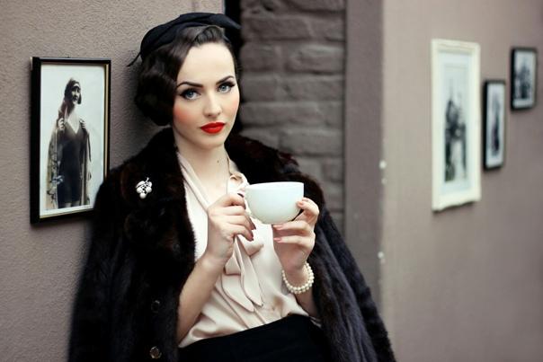 Ольга Мальцева, 33 года, Россия
