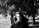 Личный фотоальбом Кати Сорокиной