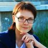 Ксения Дитятева
