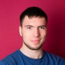 Владислав Козленко фотография #3