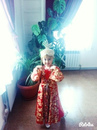 Фотоальбом Мухтара Карабалаева
