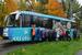 110 лет Трамвайному парку №1, image #11