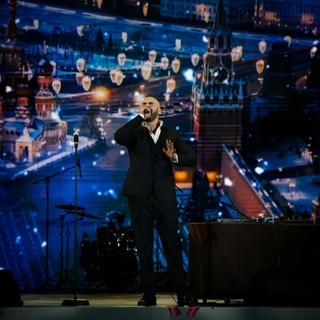 Вахтанг Каландадзе фотография #34