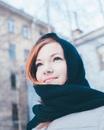 Фотоальбом Надежды Чиганцевой