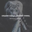 Фотоальбом Алексея Иванова