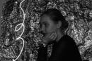 Персональный фотоальбом Кристины Ветчиновой