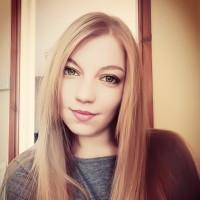 Фотография страницы Галинки Седышевой ВКонтакте