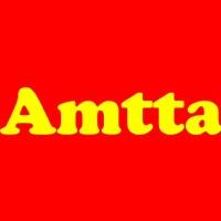 AmttaAmtta