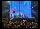 Премия МУЗ-ТВ 2005 ч.2