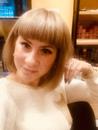 Юля Никитина, 33 года, Йошкар-Ола, Россия