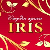 ИринаИрис