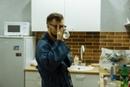 Дмитрий Бондарь фотография #29