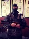 Белянин Вадим |  | 34