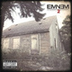 5 Место NRJ Hot 30 - Eminem feat. Rihanna - The Monster [vk.com/newmusic69] - Здесь ты найдешь самую качественную музыку!!!