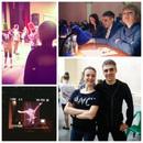 Наш Инстаграм - https://www.instagram.com/fond_vremya_chudes/
