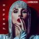 Loboda - Парень (Топ 100 лучших русских песен 2018)