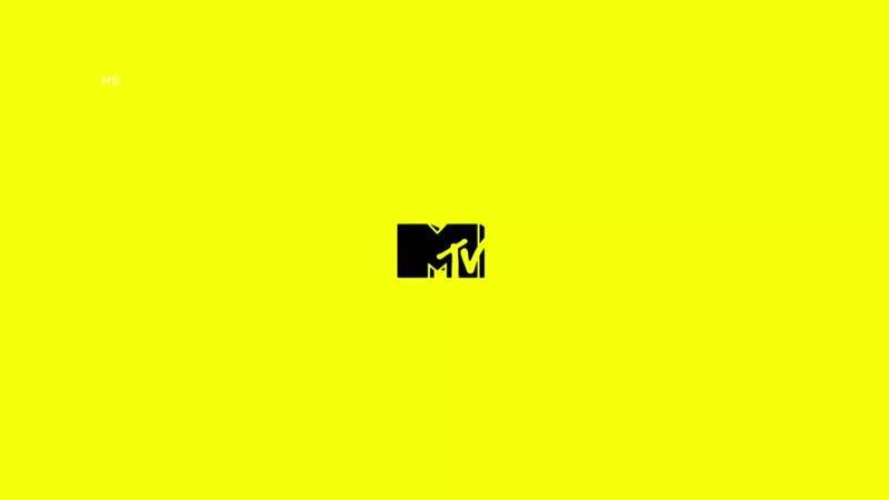 FACE – МОЙ КАЛАШНИКОВ (MTV Россия HD)