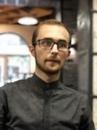 Антон Григорук, 23 года, Украина