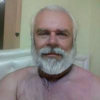 Фомченко Александр
