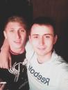 Vanya Sudelovsky, 23 года, Джанкой, Россия