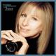 Barbra Streisand - Life Story