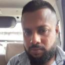 Фотоальбом Gayan-With-Travel-To-Sri-Lanka Travel-To-Sri-Lanka