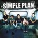 Simple Plan - Perfect World
