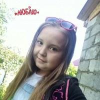 Вероника Пойлова