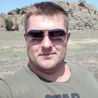 СергейРыжов