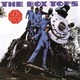 The Box Tops - Choo Choo Train