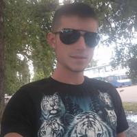 Фотография профиля Вани Кравченко ВКонтакте