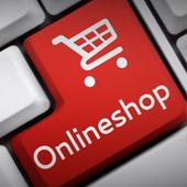 Сайт «Интернет-магазин»