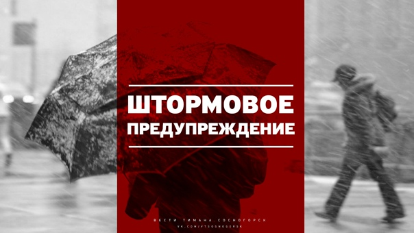 По прогнозу филиала ФГБУ Северное УГМС «Центр по г...