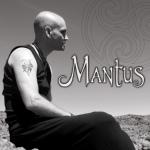 Mantus - Scottish Dance, Pt. 1