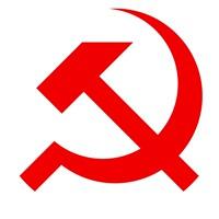 Фотография страницы Kommunist82 Mail.ru ВКонтакте