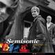 Semisonic - Secret Smile (Зачарованные 1 сезон)