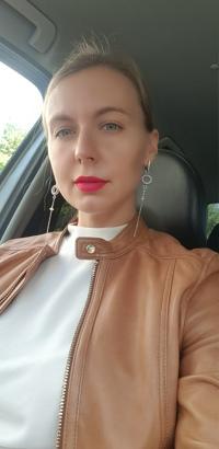 Людмила Юмсунова фото №25