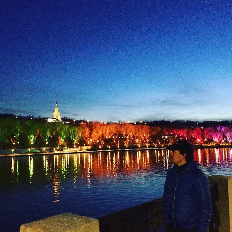 Булат, 27, Nizhnekamsk