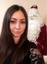 Ольга Миниханова