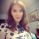Надежда Логинова, 27 лет, Нижний Новгород, Россия