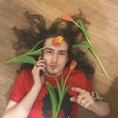 Cubo-Santana-Fernandez Juan | Москва | 31