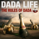 Record Top 100 | Dada Life - Feed the Dada (Radio Edit)