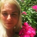 Гусева Елена   Москва   15
