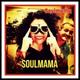 Soulmama - James Bond Theme