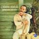 Zamin Amur - Бьётся сердце